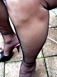 Pvc matures, Stockings nylon mature, Nylons mature, Nylon mature, Nylon amateurs, Matures,nylons,stocking