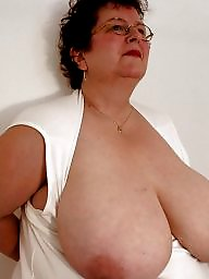 Mature big boobs, Bbw mature, Mature bbw, Mature boobs