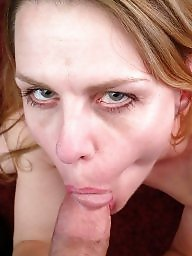 Mature blowjobs, Slut wife, Wife slut, Mature slut, Blowjob mature, Sucking