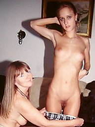 Teens and milf, Teen moms, Teen and milf, Teen and mom, Milfs and teens, Milfs and moms
