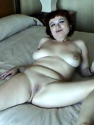 Whores matures, Whores mature, Whore mature, Russians mature, Russian matures, Russian mature