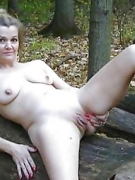 Outdoors, Outdoor, Milf outdoor, Amateur outdoor