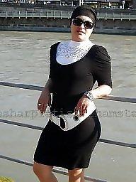 Arab ass