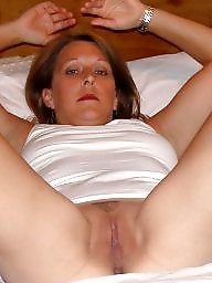 Mature hairy, Shaved mature, Hairy mature, Shaved, Mature shaved