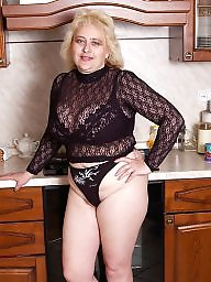 Chubby mature, Chubby, Housewife, Mature chubby, Big mature, Mature housewife
