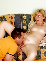 Mature hardcore, Older, Mature amateur, Mature