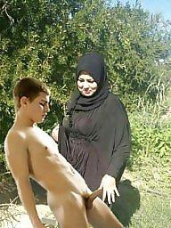 Hijab, Arab, Arabic, Arab hijab