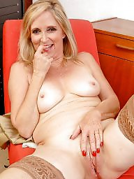 Amateur mature, Granny, Amateur granny, Mature amateur, Mature, Grannies