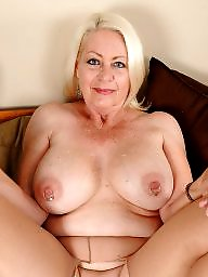 Matures big amateurs, Mature busty, Mature amateur boobs, Busty-amateur, Busty sluts, Busty slut