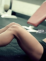 Fitness girls, Fitness girl, Fitness fit, Fitness femdom, Fitness babes, Fitness babe