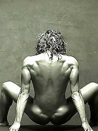Tits nude, Tit nude, Nude milf, Nude bodybuilder, Nude babes, Nude babe