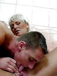 Mature sex, Group, Amateur mature, Mature group, Group sex