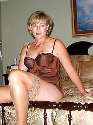 Wife at home, Milfs home, Milf home, Milf at home, Matures home, Matures at home