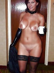Milf older, Matures horny, Mature wives amateur, Mature horny, Mature amateur wives, Mature olders