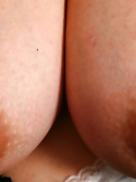 Pregnant, Big boobs