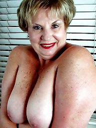 Mature nipples, Dolls, Doll, Amateur mature