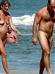 Nudist mature, Mature nudist, Nudist, Nudists