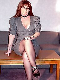 Mature upskirt, Upskirt mature, Mature stocking, Mature stockings, Shoes, Upskirt