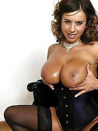 World mature, World of, My beauty, Milfs beauty tits, Matures milfs beauty, Mature beauty tits