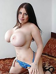 Tits hardcore, Massive boobs, Massive boob, Massive big tits, Massive tits boobs, Massive tits