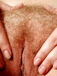 Bbw hairy, Hairy blonde, Hairy bbw, Natural