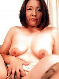 Asian mature, Japanese mature, Mature japanese, Asian matures