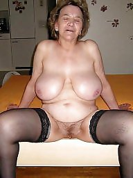 Hairy bbw, Older, Hairy, Bbw mature, Bbw, Sweet