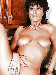 Milf mature brunette, Darkhaired, Brunette milf mature, Brunette mature milf, Amateur darkhaired, Mature brunette milf