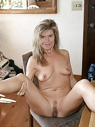Thirtys, Thirty, Amateur 25, Thirties, Amateur mature