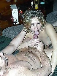 Wives & girlfriends, Wives, Wive, Milfs and wives, Milf girlfriends, Milf and mature