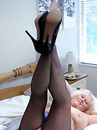 Very milf, Very hot milfs, Very hot milf, Very hot matures, Very hot mature, Very very very hot