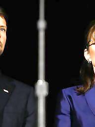Dress, Sarah palin, Dressing, Ripped, Dressed, Sarah