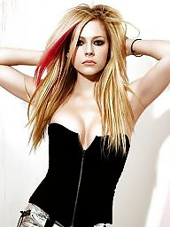 The queen, Rock, Queening, Queen p, Queen of, Lavigne