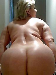 Thick bbw, Bbw ass, Thick, Thick ass, Bbw thick