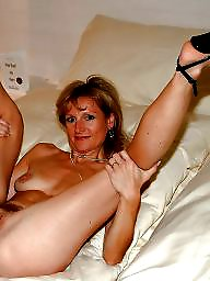 Riping, Riped, Ripe mature, Ripe amateurs, Special matures, Milfs,legs