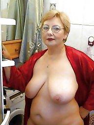 Bbw granny, Granny, Amateur bbw, Granny amateur, Grannies, Grannys