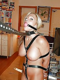 Useed, Used milfs, Used milf, Used amateur, Use bdsm, Milfs bdsm