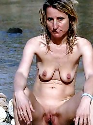Outdoor, Public nudity, Amateur outdoor, Public, Outdoor milf