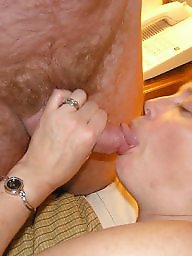 Mature blowjob, Mature blowjobs, Matures in stockings, Mature stockings