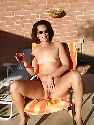 Public mature milfs, Pools, Pool,pools, Pool milfs, Pool milf, Pool matures