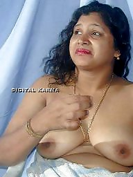 Mature aunty, Indian, Indian milfs, Indian mature, Indian aunties, Aunty