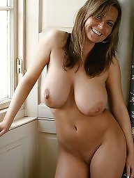 Big tits milf, Big tits mature, Mature big boobs, Big mature
