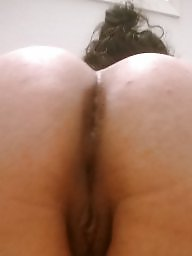 Ass, Amateur, Big ass