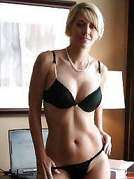 Sexy blonde milf, Milf sexy blond, Blonde milf sexy, Sexy milfs blonde