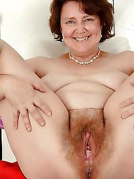 Granny pussy, Granny amateur, Mature pussy, Amateur pussy, Pussy mature, Amateur mature