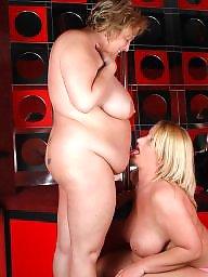 Lesbian bbw, Mature lesbians, Bbw lesbian, Bbw mature, Mature lesbian, Bbw lesbians
