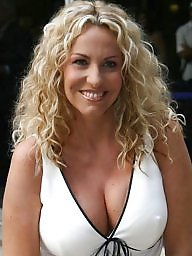 Blond milf boob, Blond milf big boobs, Blond milf big, Blond big boobs milfs, Big boob blonde milf