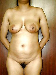 Indian, Indian milf, Asian milf, Asian milfs, Indian nude, Nude amateur
