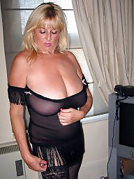 Bbw granny, Mature boobs, Granny boobs, Granny bbw, Granny, Granny mature