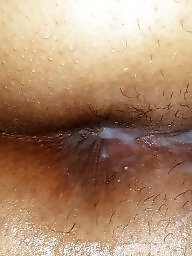 Anal creampie, Cream, Anal, Milf ass, Cream pie, Creampies